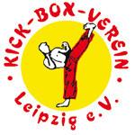 Kickboxverein Leipzig e.V.